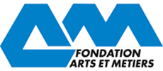 am-fondation