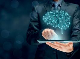 Intelligence-artificielle-dossier