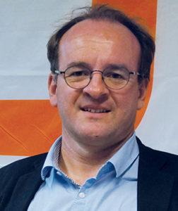Olivier-Gibaru-directeur-de-Usine-agile