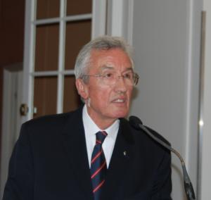 Christian Bailly (Ai. 60
