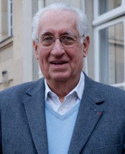 Michel-Mignot