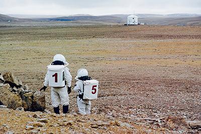 Mission-Mars-Society