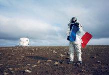 Mission-sur-Mars-arctique
