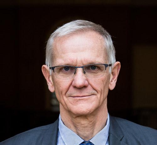 Jean-Marie-Vigroux-president-societe-ingenieurs-arts-et-metiers