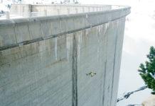 drone-volant-edf-barrage