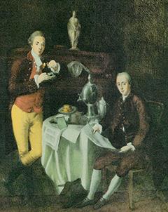 le-duc-au-chateau-de-la-rochefoucauld-1768
