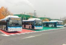 transdev-bus-electrique