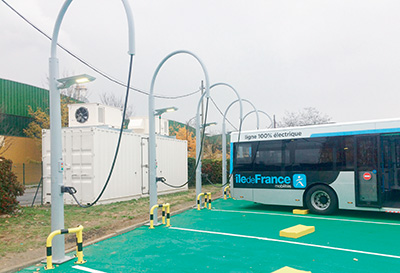 transdev-bus-electrique-charge