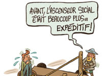 ascenseur-social