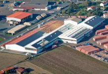 bouyer-leroux-vue-aerienne-la-boissiere-panneaux-photovoltaiques