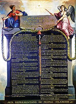 declaration-des-droits-de-l'homme-et-du-citoyen-de-1789