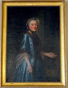 duchesse-enville-alias-tata-louise