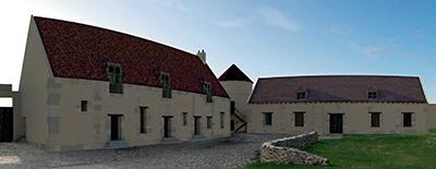 ferme-de-la-montagne-liancourt-ensam