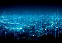 internet-des-objets-et-supply-chain