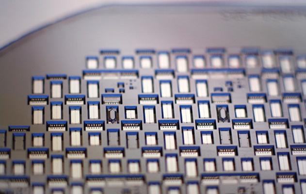 microcapteurs-mems