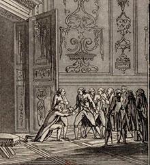 nuit-14-15-juillet-1789