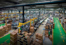 site-industriel-schneider-electric-le-vaudreuil-supply-chain-connectee