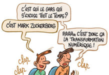 tansformation-numerique-mark-zuckerberg