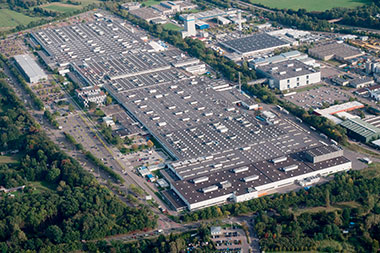 usine-assemblage-zf-sarrebruck
