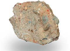 corailombre-geocorail
