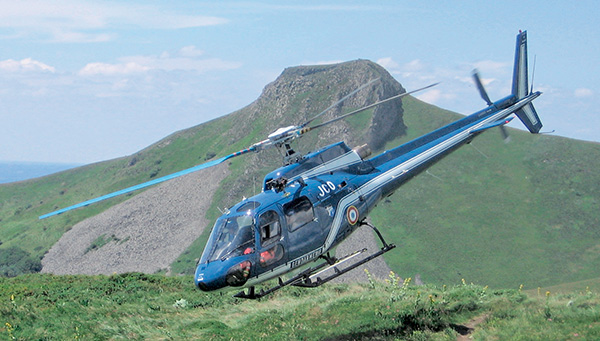 helicopter-ecureuil-rescue