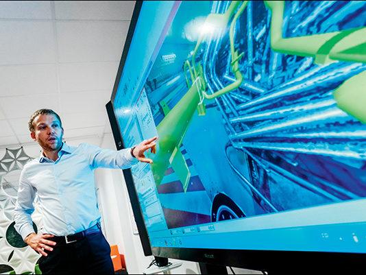 ingenierie-nucleaire-pilote-smart-edf