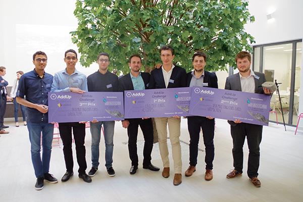laureats-addup-challenge