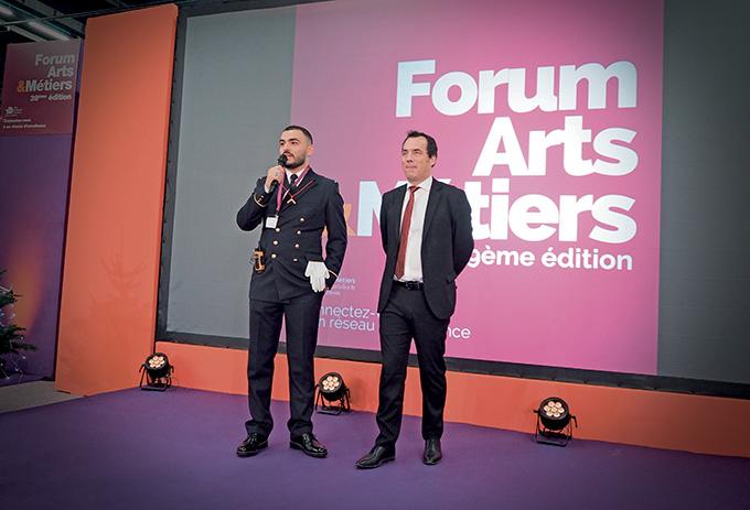 forum-arts-metiers