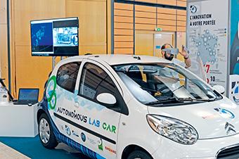 autonomous-lab-car-lille