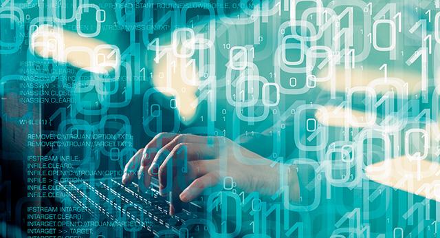 cyberrisques