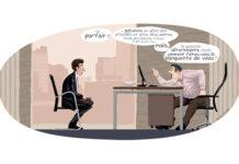 emplois-cadres