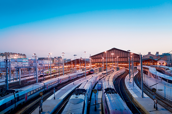 infrastructures-ferroviaires-mutation-numerique