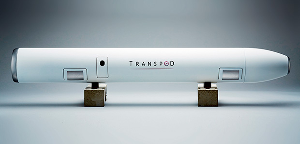 transpod-hyperloop
