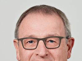 Dr-Wilfried-Schäfe
