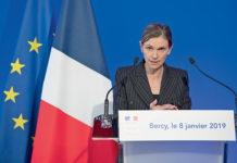 Agnès-Pannier-Runacher-ministre