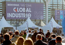 global-industrie-2019