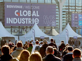 global-industrie-2019