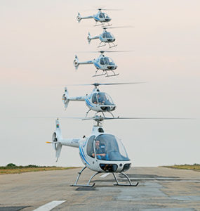 helicoptere-cabri-g2