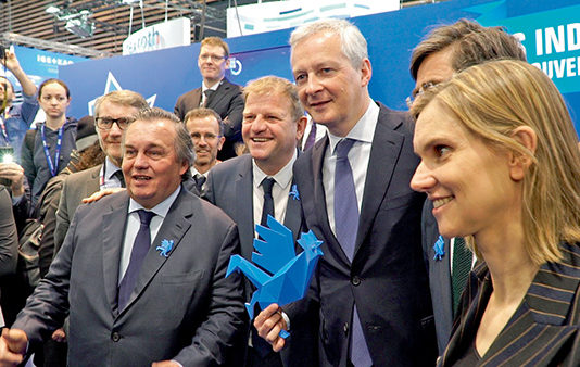le-maire-bruno-global-industire